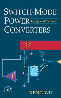 Switch-Mode Power Converters, shk mode sh019ewrjn62 shk mode