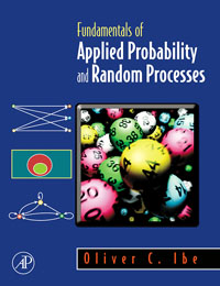 Fundamentals of Applied Probability and Random Processes, fundamentals of renewable energy processes