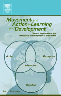 Movement and Action in Learning and Development, metadiscourse and genre learning