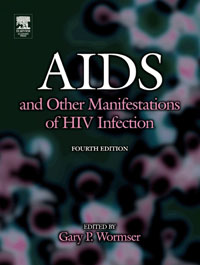 AIDS and Other Manifestations of HIV Infection,