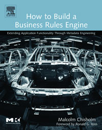 How to Build a Business Rules Engine, matts ola ishoel how to build a winning team serving god together
