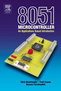 8051 Microcontrollers, apogee quartet for ipad and mac windows