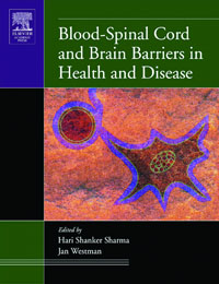 Blood-Spinal Cord and Brain Barriers in Health and Disease, prostate screening motivating factors and barriers