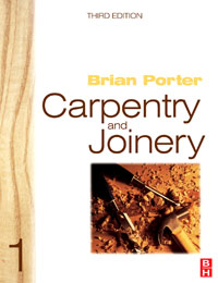 Carpentry and Joinery 1,