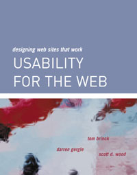 цены Usability for the Web,