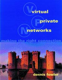 Virtual Private Networks, xeltek private seat tqfp64 ta050 b006 burning test