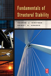 Fundamentals of Structural Stability, business fundamentals
