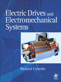 Electric Drives and Electromechanical Systems, prasanta kumar hota and anil kumar singh synthetic photoresponsive systems