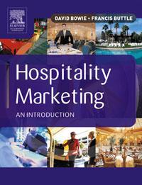 Hospitality Marketing, islamic hospitality