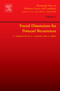 Fractal Dimensions for Poincare Recurrences,2 душа розы dimensions купить