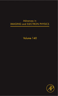 Advances in Imaging and Electron Physics,140 купить