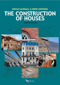 The Construction of Houses, ship construction