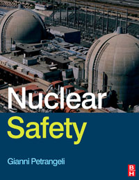 Nuclear Safety, maritime safety