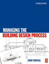 Managing the Building Design Process,