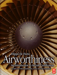 Airworthiness: An Introduction to Aircraft Certification, set theory an introduction to independence proofs