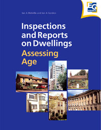 reports Inspections and Reports on Dwellings: Assessing Age,