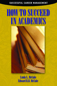 How to Succeed in Academics, batterbee a dann how to succeed music new ed bam