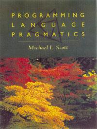 Programming Language Pragmatics, cooler for cpu crown cm 90 s775 s1155 s1156 1150 1151 s1366 am2 am3 am3 fm1 fm2 s754 s939 s940