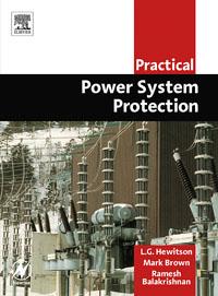 Practical Power System Protection, power system моногидрат креатина power system pure creatine 650 гр