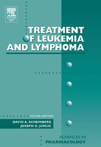 Treatment of Leukemia and Lymphoma,51 ito ito comparative leukemia research 1973 leukemogenesis