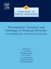 Development, Dynamics and Pathology of Neuronal Networks: From Molecules to Functional Circuits,147 ajit kumar singh manish kumar and suneeta yadav characterization of flaxseed for development of functional cookies