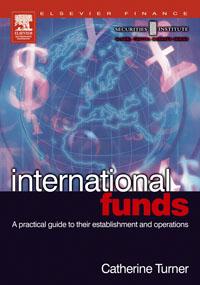 International Funds,