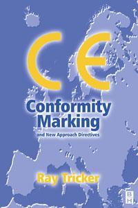 CE Conformity Marking, cambox ce видеорегистратор