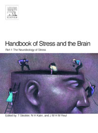 Handbook of Stress and the Brain Part 1: The Neurobiology of Stress,15, Part 1 upside of stress the