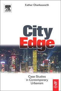 City Edge,