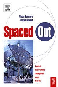все цены на Spaced Out, онлайн
