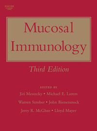 Mucosal Immunology,