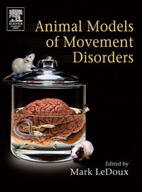 Animal Models of Movement Disorders, jan wesstrom sleep related movement disorders association to pregnancy