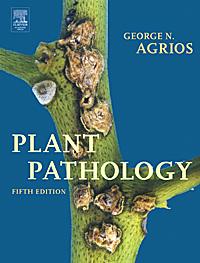 цена на Plant Pathology