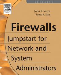 Firewalls,