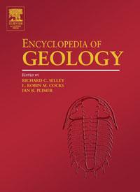 купить Encyclopedia of Geology, Five Volume Set,1-5 недорого