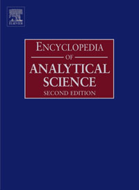 Zakazat.ru Encyclopedia of Analytical Science, Ten-Volume Set,