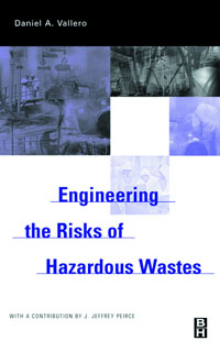 Engineering The Risks of Hazardous Wastes, utilization of palm oil mill wastes