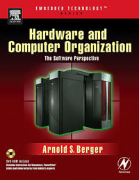 Hardware and Computer Organization, franke bibliotheca cardiologica ballistocardiogra phy research and computer diagnosis
