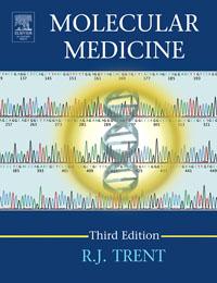 Molecular Medicine, wolf wolf 213594