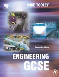 Engineering GCSE, randolph engineering af5r632