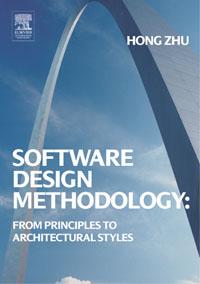 Software Design Methodology, economic methodology