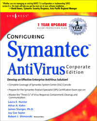 Configuring Symantec AntiVirus Enterprise Edition, hat female summer sun cap folding speed dry outdoor sunshade cap female peaked cap covered his face riding hat