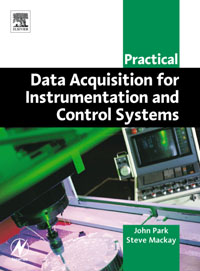 Practical Data Acquisition for Instrumentation and Control Systems, prasanta kumar hota and anil kumar singh synthetic photoresponsive systems