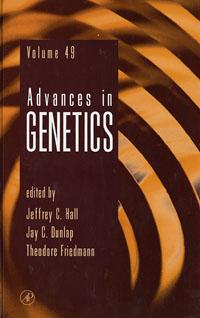 Advances in Genetics,49 vikrant sharma genetics in periodontics
