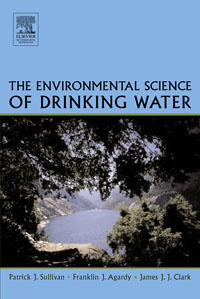The Environmental Science of Drinking Water, pinko брючный комбинезон