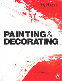 Painting and Decorating,
