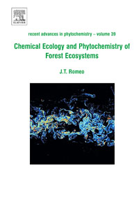 Chemical Ecology and Phytochemistry of Forest Ecosystems,39 laxman sawant bala prabhakar and nancy pandita phytochemistry and bioactivity of enicostemma littorale