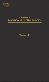 Advances in Imaging and Electron Physics,135 benjamin kazan advances in imaging and electron physics 112