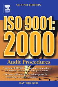 ISO 9001:2000 Audit Procedures, amirhossein taebi noghondari audit expectation gap