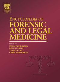 Encyclopedia of Forensic and Legal Medicine, karanprakash singh ramanpreet kaur bhullar and sumit kochhar forensic dentistry teeth and their secrets